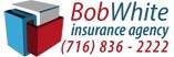 Bob White Insurance