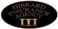 Hibbard Insurance Agency