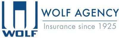 Wolf Agency, Inc.