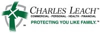 Charles P. Leach Agency
