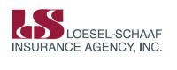 Loesel-Schaaf Insurance Agency, Inc.