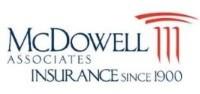 McDowell Associates