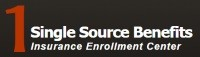 Single Source Benefits Insurance
