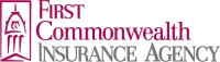First Commonwealth Insurance