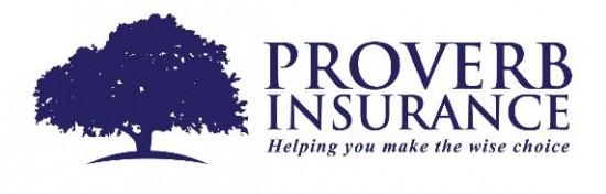 Proverb Insurance Agency, LLC