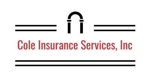 Cole Insurance Services, Inc.