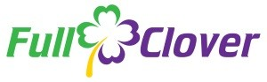 Full Clover Insurance, LLC