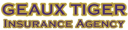 Geaux Tiger Insurance Agency, LLC
