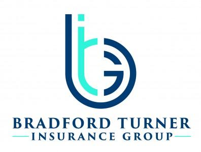 Bradford Turner Insurance Group