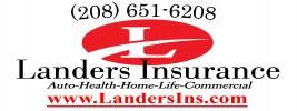 Landers Insurance, LLC
