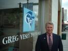 Greg Vesey Insurance, Inc.