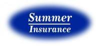 Summer Insurance, Inc.