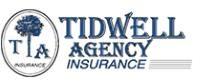Tidwell Agency