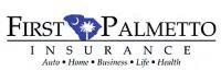 First Palmetto Insurance