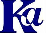 Kendall & Associates Insurance Agency
