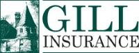 The Gill Insurance Agency