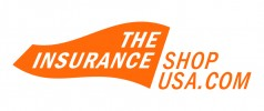 The Insurance Shop USA