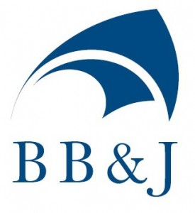 Bennett, Bennett and Johnson Insurance Agency