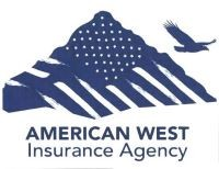 American West Insurance Insurance Agency
