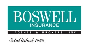 Boswell Insurance Agency, Agents & Brokers, Inc.