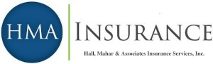 Hall, Mahar & Associates Insurance Services, Inc.