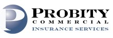 Probity Commercial Insurance Services, Inc.