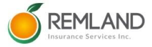 Remland Insurance Services, Inc.