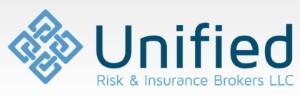 Unified Risk & Insurance Brokers, LLC