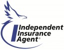 Conrad Insurance Agency, Inc.