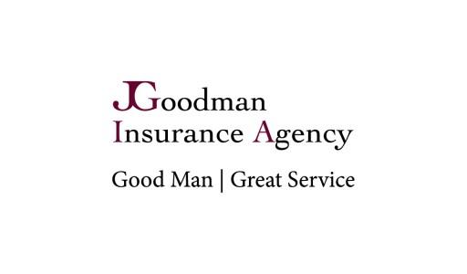 J.Goodman Insurance Agency