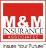 M & M Insurance Associates