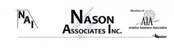 Nason Associates, Inc.