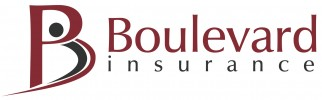 Boulevard Insurance, LLC
