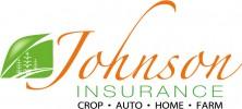 Johnson Insurance