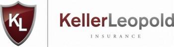 Keller Leopold Insurance
