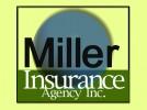 Miller Insurance Agency, Inc.