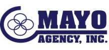 Mayo Agency