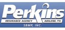 Perkins Insurance Agency