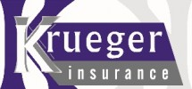 Krueger Insurance Management