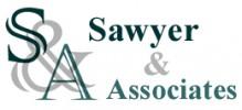 Sawyer & Associates