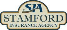 Stamford Insurance Agency