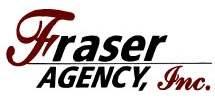 Fraser Agency Inc.