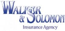 Walker Solomon Agency
