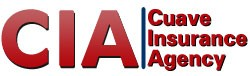 Cuave Insurance Agency, Inc