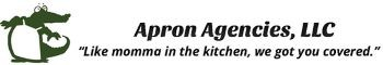 Apron Agencies, LLC