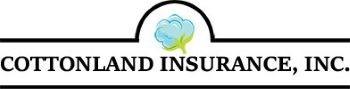 Cottonland Insurance, Inc.
