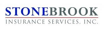 Stonebrook Insurance Services, Inc.