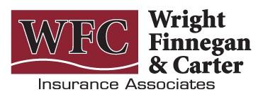 Wright, Finnegan and Carter Insurance Associates