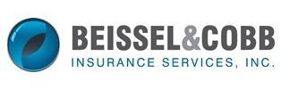 Beissel and Cobb Insurance Services, Inc.