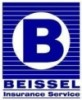 Biessel Insurance Services, Inc.
